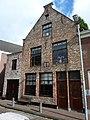 Haarlem - Antoniestraat 33.JPG