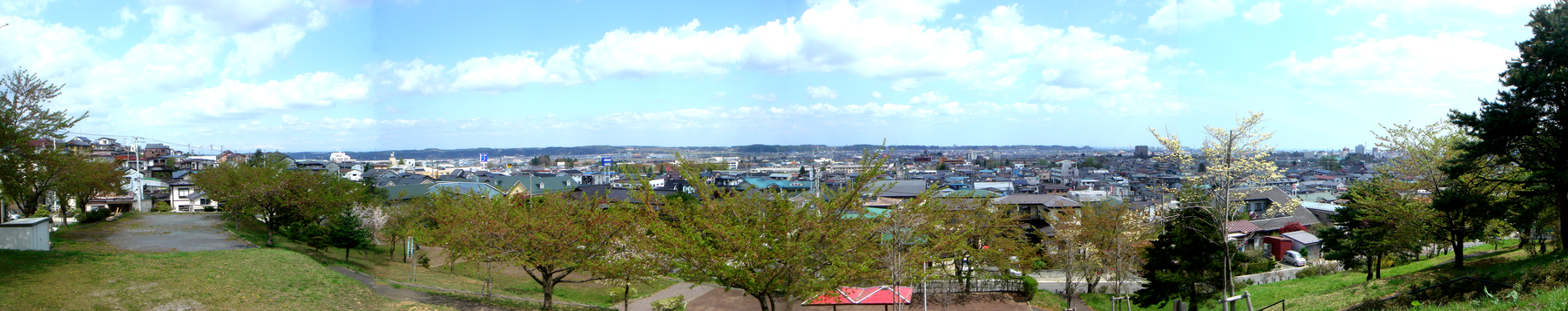 Hachinohe scenery2.png