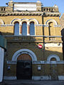 Hackney Central stn old building.JPG
