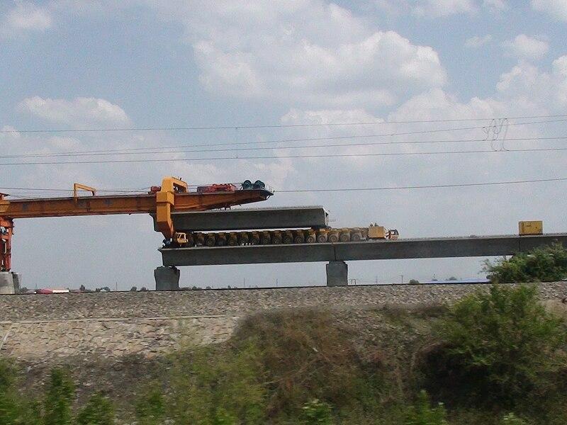 File:Hada high-speed railway under const.JPG