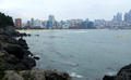 Haeundae Beach on Cloudy Day.png