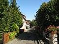 Hagenstraße, 1, Stadt Hornburg, Schladen-Werla, Landkreis Wolfenbüttel.jpg