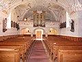 Haindorf Pfarrkirche6.jpg