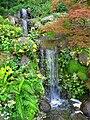 Hakone Gardens, Saratoga, CA - IMG 9200.JPG