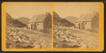 Half way House, Carriage Road to Mt. Washington, by Kilburn Brothers.png