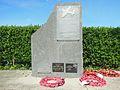 Halifax bommenwerpercrash 04.jpg