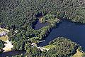 Haltern am See, Naturschutzgebiet -Hohe Niemen- -- 2014 -- 9095.jpg