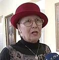 Halyna Kyrylenko-Barannikova.jpg