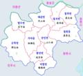 Haman-map.png