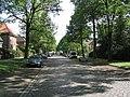Hamburg-Gross-Borstel4.jpg