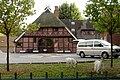 Hamburg Am Burgberg 26.jpg