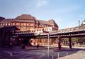 Hamburg Rödingsmarkt.png