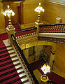 Hamburger Rathaus (Treppenaufgang).jpg