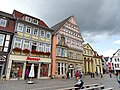 Hamelin, Germany - panoramio (18).jpg