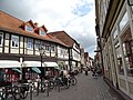 Hamelin, Germany - panoramio (64).jpg