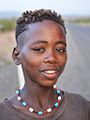 Hamer Boy, Ethiopia (15038496167).jpg