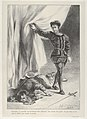 Hamlet and the Corpse of Polonius MET DP852089.jpg