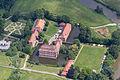 Hamm, Schloss Oberwerries -- 2014 -- 8822.jpg