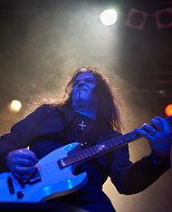 Hammer of Doom X Würzburg Candlemass 12.jpg