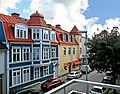 Hamngatan, main street Vaxholm - panoramio.jpg