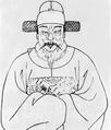 Han Yong.png