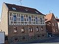 Hanau-Mittelbuchen, Alte Rathausstraße 10.jpg