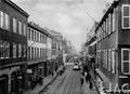 Hanau Neustadt - Nürnberger Straße nach Westen.png