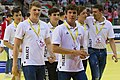 Handball-WM-Qualifikation AUT-BLR 097.jpg
