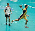 Handballer berlin wilhelmshaven.jpg