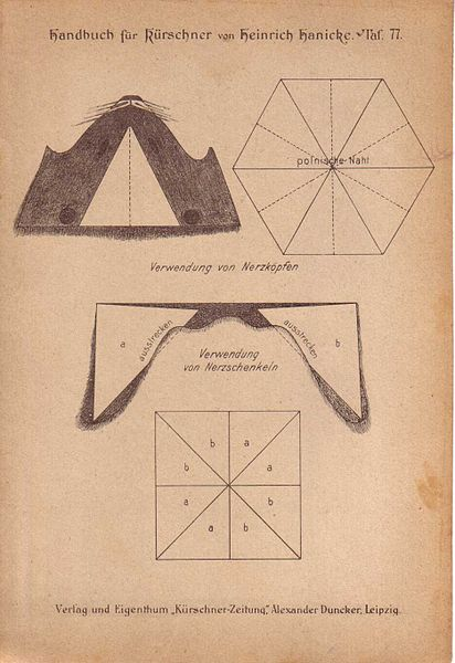 File:Handbuch Hanicke 77.jpg