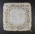 Handkerchief (Wedding) LACMA M.68.20.jpg