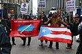 Hands Off Venezuela! (32247523557).jpg