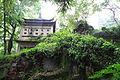 Hangzhou Xiling Yinshe 20120520-04.jpg
