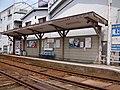 Hankai Higashi-Tengachaya.jpg