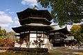 Hankyuji Taishi Hyoto Pref09s3s4272.jpg
