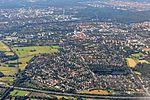 Hannover -Luftaufnahmen- 2014 by-RaBoe 12.jpg