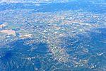 Hannover Rom -Luftaufnahmen- 2014 by-RaBoe 106.jpg