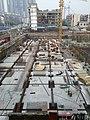 Hanyang, Wuhan, Hubei, China - panoramio (21).jpg