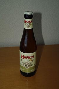 Hapkin.JPG