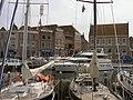 Harbor of Goes 06.jpg
