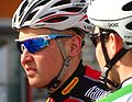 Harelbeke - E3 Harelbeke, 27 maart 2015 (E44, E3 Sprint Challenge).JPG