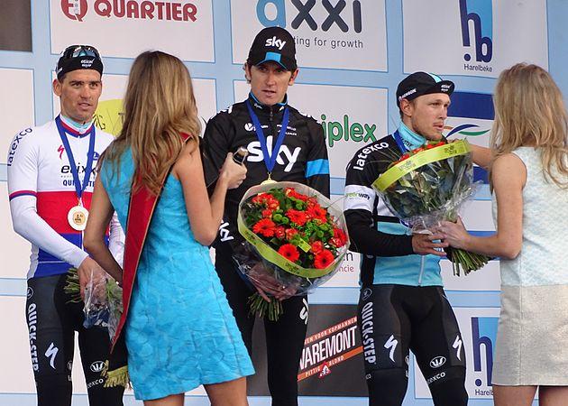 Harelbeke - E3 Harelbeke, 27 maart 2015 (G11).JPG