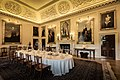 Harewood House The State Dining Room (35685450376).jpg
