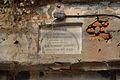 Hari Pada Bhattacharjee Plaque - Chuckerbaria Janbari - Mahendra Bhattacharya Road - Chakraberia - Howrah 2014-11-04 0325.JPG