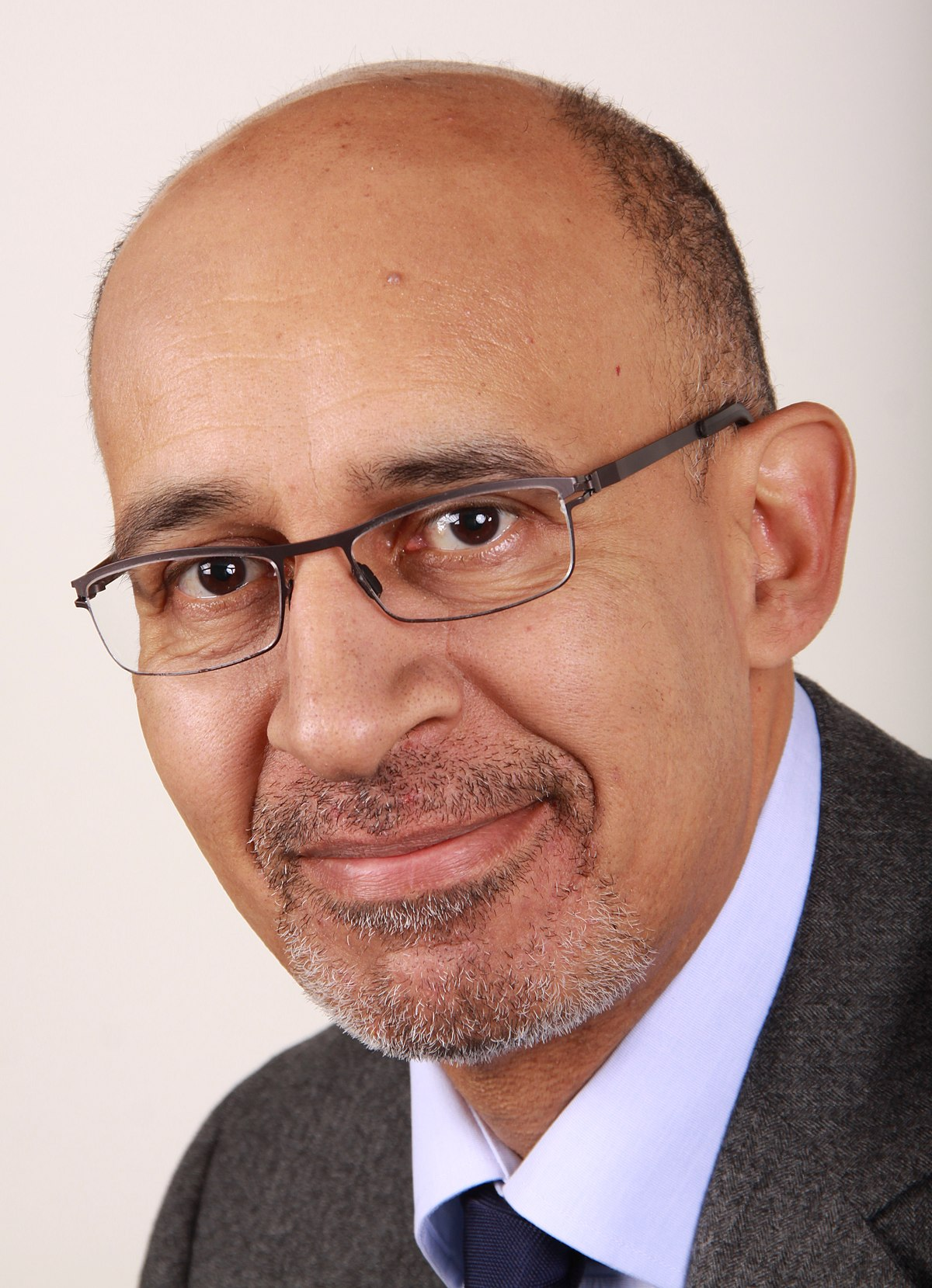 Jacques Azoulay Wiki Awesome harlem désir — wikipédia