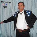 Harmonica USA 2011.jpg