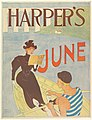 Harper's- June MET DP823611.jpg