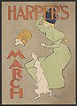 Harper's (for) March LCCN2015646475.jpg