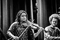 Harpreet Bansal Cosmopolite 2017 (224541).jpg
