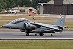 Harrier (5089626518).jpg